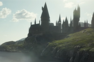 Wizarding World Timeline Explained Founding Hogwarts