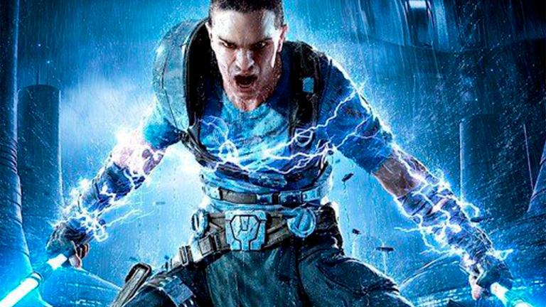Why Star Wars: The Force Unleashed Still Holds Up