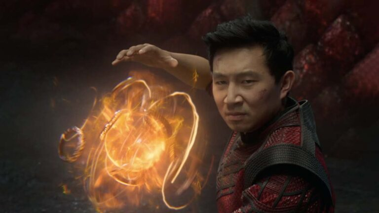 Shang-Chi and the Legend of the Ten Rings is Fresh, Fun and Unique, and Exactly what the MCU Needed