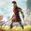 Why Assassin's Creed: Odyssey is the Best in the Franchise (So Far…)