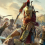 The New (and Returning) Features that make Assassin's Creed: Odyssey the Best in the Series