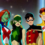Why Young Justice is One of the Best Versions of the DC Universe Out There