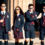 The Umbrella Academy: The Biggest Differences Between the Comics and the Show