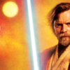 Everything We Know About Obi-Wan Kenobi Between Episodes III and IV 1