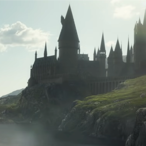 Wizarding World Timeline Explained Founding Hogwarts