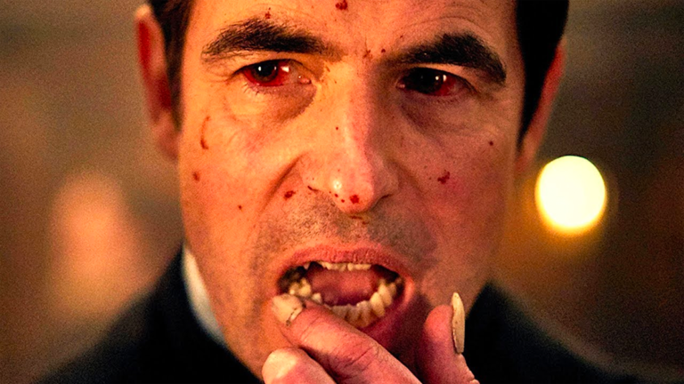 How Dracula (2020) Reimagines the Centuries Old Vampire for a Modern Audience…