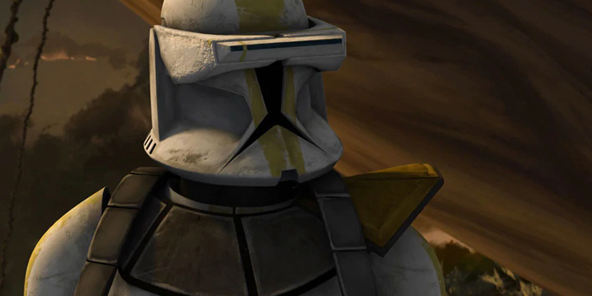 Clone Wars Season 7 S Best Easter Eggs References And Cameos