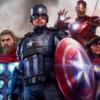 Marvel's Avengers Review - Cover