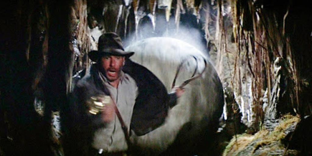 The Mandalorian Season 2 Easter Eggs, References, and Cameos - Raiders Boulder