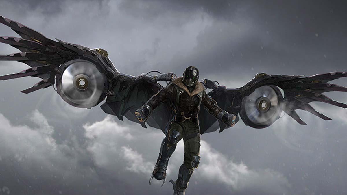 The MCU Reinventing The Comic Books - Vulture